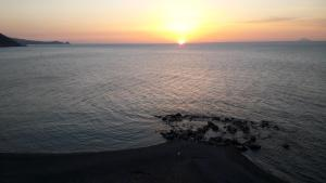 obrázek - Marino on the sea
