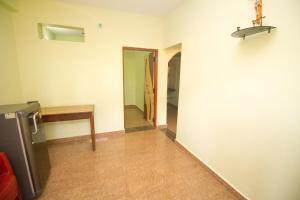 Namaste Apartments 2, Apartmány  Arambol - big - 27