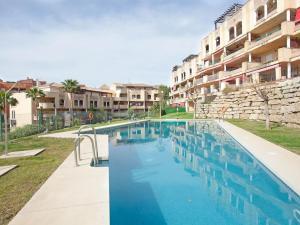 obrázek - Sunny 2 bedroom apartment - Riviera del Sol