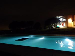 La Madriguera, Holiday homes  Villa Carlos Paz - big - 15