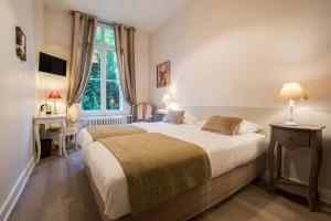 obrázek - Hotel Val De Loire