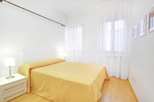 Three-Bedroom Apartment - Guestroom Atlantic Do Archi Family & Group
