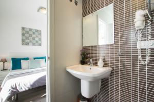 Flatsforyou Bed and Bike Turia, Apartmány  Valencia - big - 17