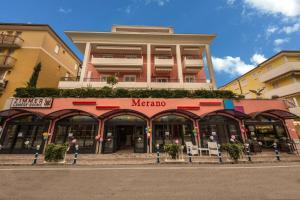 obrázek - Casa Merano