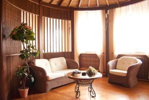 Апартаменты Соня - фото 16