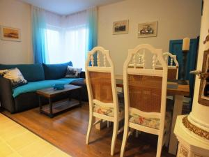 Apartman MALGORZATA, Apartments  Kopaonik - big - 8