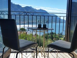 ALBA & TRAMONTO - Apartment - Bellagio