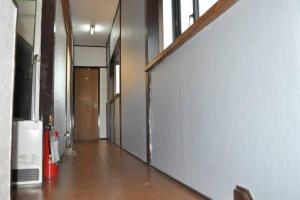 Women only Share house 519697, Apartmány  Tokio - big - 2