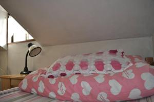 Women only Share house 519697, Apartmány  Tokio - big - 50