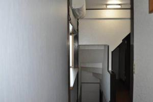 Women only Share house 519697, Apartmány  Tokio - big - 15