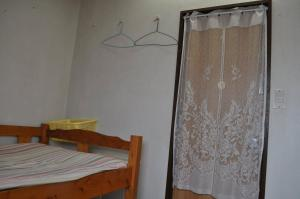 Women only Share house 519697, Apartmány  Tokio - big - 13