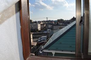 Women only Share house 519697, Apartmány  Tokio - big - 12