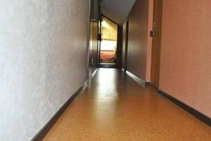Women only Share house 519697, Apartmány  Tokio - big - 7