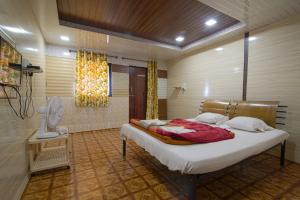 Krushna valley home stay, Hotels  Mahabaleshwar - big - 1