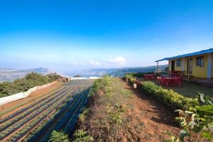 Krushna valley home stay, Hotels  Mahabaleshwar - big - 3
