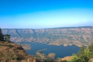 Krushna valley home stay, Hotels  Mahabaleshwar - big - 19