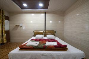 Krushna valley home stay, Hotels  Mahabaleshwar - big - 18