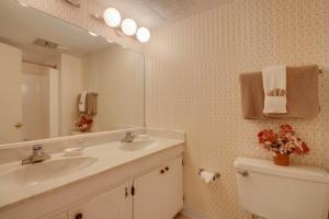 Brigadune 10D Arcadian Shores Section Condo, Apartmanok  Myrtle Beach - big - 8