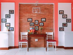 Trip House Hostel & Bistro, Hostels  Da Nang - big - 20