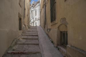 Appartement Canourgue - Première Conciergerie, Apartmanok  Montpellier - big - 18