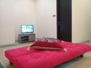 Setra Duta Hegar Syariah Guest House, Pensionen  Bandung - big - 14