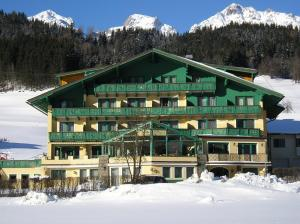 obrázek - Hotel Druschhof