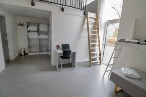 Hostel Brønderslev