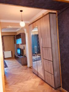 Cosy Apartment, Apartments  Tbilisi City - big - 12