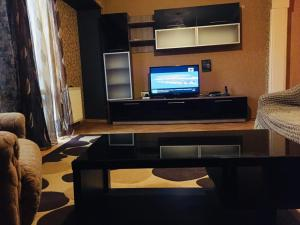 Cosy Apartment, Apartments  Tbilisi City - big - 11