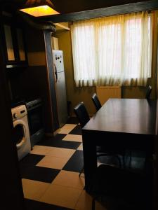 Cosy Apartment, Apartments  Tbilisi City - big - 10