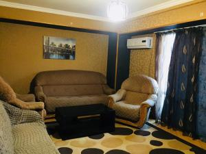 Cosy Apartment, Ferienwohnungen  Tbilisi City - big - 14