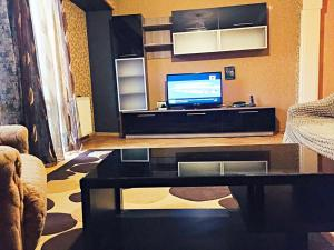 Cosy Apartment, Apartments  Tbilisi City - big - 13