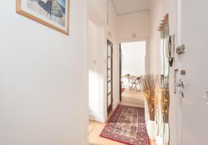 The Tay Street Residence, Ferienwohnungen  Edinburgh - big - 14