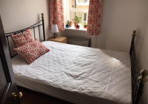 The Tay Street Residence, Апартаменты  Эдинбург - big - 20