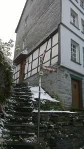 obrázek - Fewo am Oberen Mühlenberg