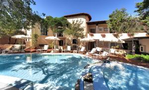 obrázek - Hotel Colonna San Marco