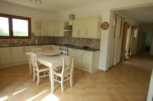 Villa Ginepri, Holiday homes  Arzachena - big - 40