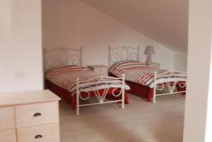 Villa Ginepri, Holiday homes  Arzachena - big - 35