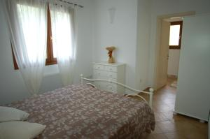 Villa Ginepri, Holiday homes  Arzachena - big - 26