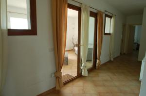 Villa Ginepri, Holiday homes  Arzachena - big - 24