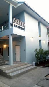 Baan Jaru, Гостевые дома  Чианграй - big - 82