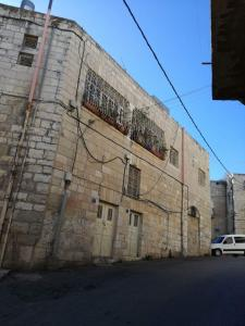 Apartment In Bethlehem District, Apartmány  Bethlehem - big - 6