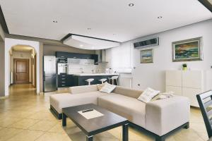 Apartments Roy, Апартаменты  Медулин - big - 14