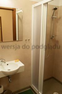 Hotel Pod Grotem, Hotely  Varšava - big - 8