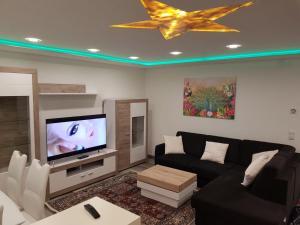 Appartment Salzburg City Center - Apartment - Salzburg