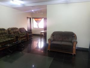 Saleti Guesthouse