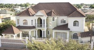 Grand Villa Guest House