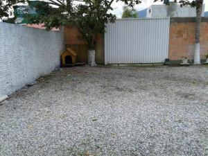 CASA em (PERQUE) PORTO BELO-SC, Дома для отпуска  Porto Belo - big - 7