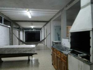 CASA em (PERQUE) PORTO BELO-SC, Дома для отпуска  Porto Belo - big - 6