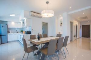 Apartments Roy, Апартаменты  Медулин - big - 76